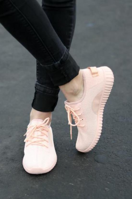 بالصور احذية نسائية , اروع موديلات احذيه النساء 2948 8