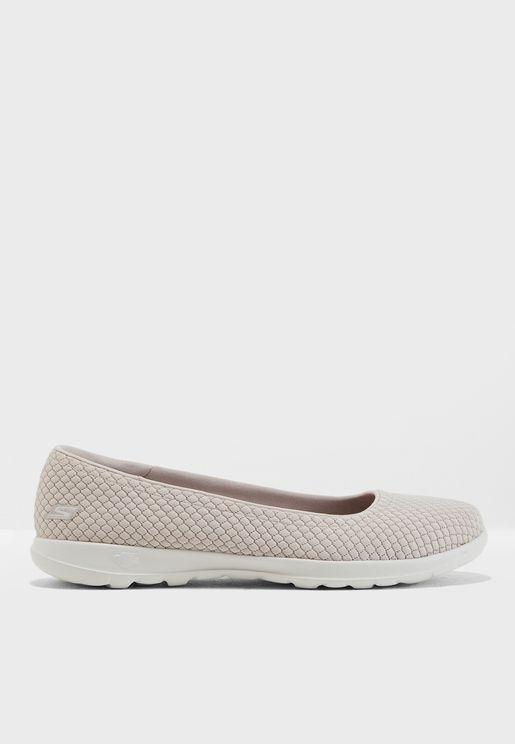 بالصور احذية نسائية , اروع موديلات احذيه النساء 2948 9