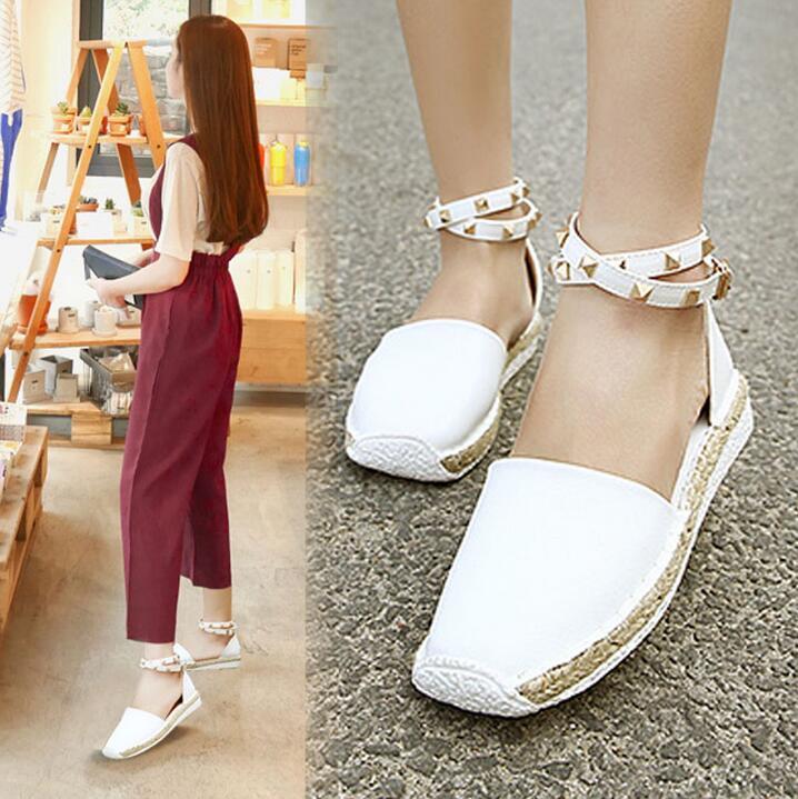 بالصور احذية نسائية , اروع موديلات احذيه النساء 2948