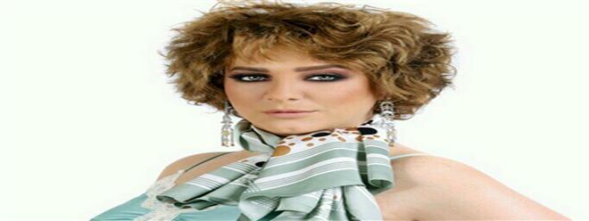 بالصور بنات جزائريات , صور اشهر فتيات الجزائر 3013 2