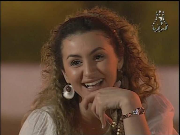 بالصور بنات جزائريات , صور اشهر فتيات الجزائر 3013 8