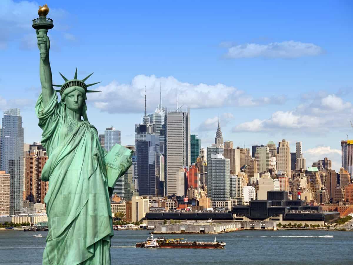 بالصور فتح خط امريكا , طريقة تفعيل الواتس اب برقم امريكي وهمي 3103