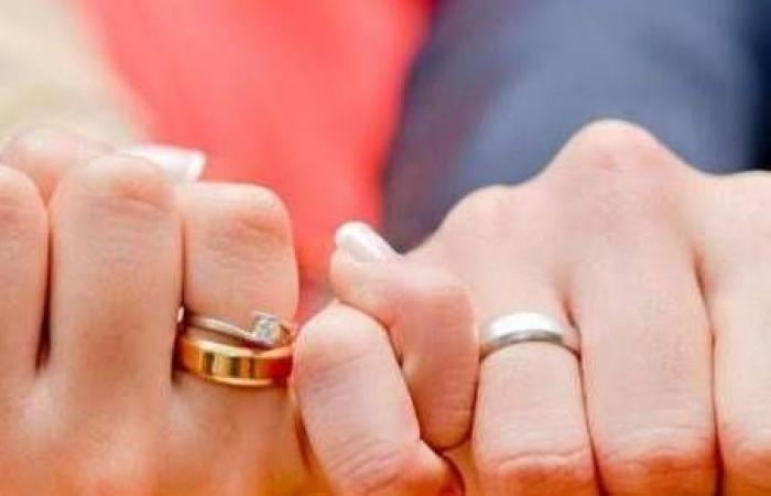بالصور تفسير حلم الخطوبة للمتزوجة , تؤيل رؤيا الخطوبه والزواج 3130 2