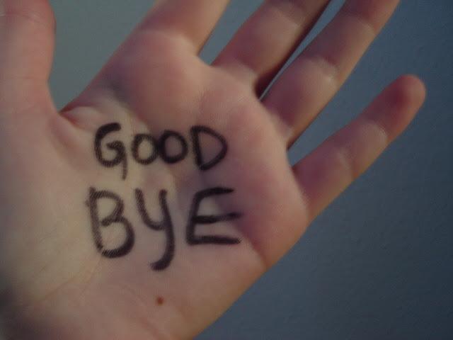 بالصور كلمات عن الوداع , اوجاع القلوب عند الوداع 4035 6