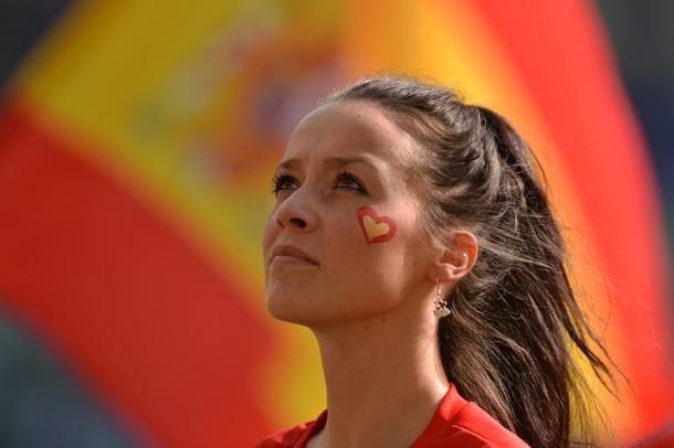بالصور بنات اسبانيا , نساء اسبانيا لسن كباقي النساء 4074 5