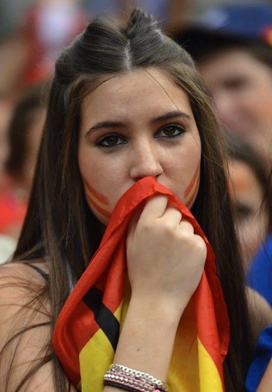 بالصور بنات اسبانيا , نساء اسبانيا لسن كباقي النساء 4074 6