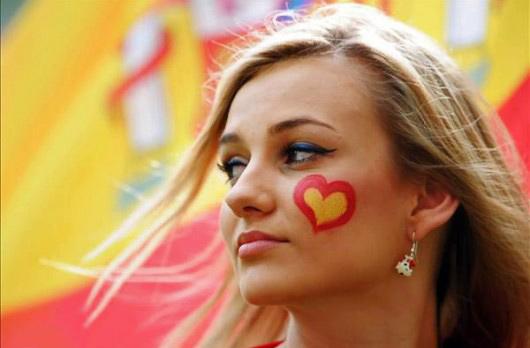 بالصور بنات اسبانيا , نساء اسبانيا لسن كباقي النساء 4074 8