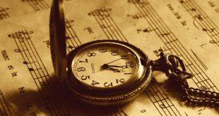 بالصور ساعة خلفية , صور اجمل خلفيات الساعات 4078 9 310x165