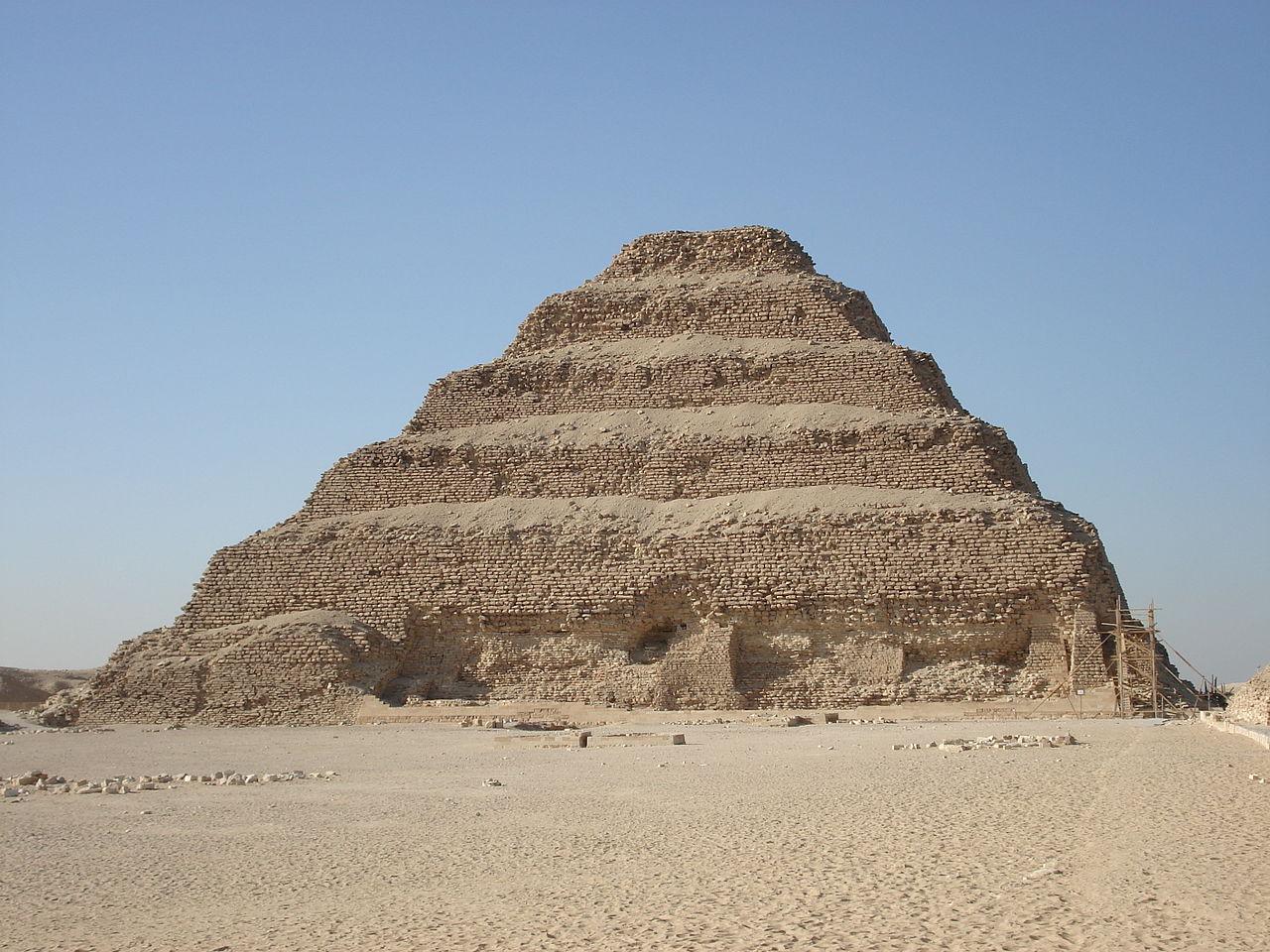 بالصور صور عن مصر , معالم مصر السياحيه 4079 10