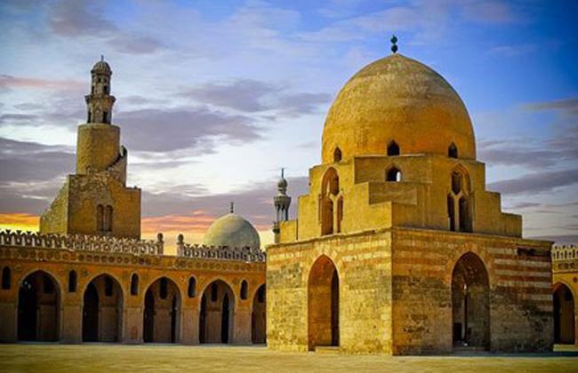 بالصور صور عن مصر , معالم مصر السياحيه 4079 11