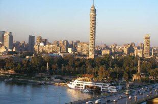 صوره صور عن مصر , معالم مصر السياحيه