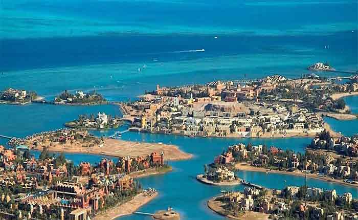 بالصور صور عن مصر , معالم مصر السياحيه 4079 2