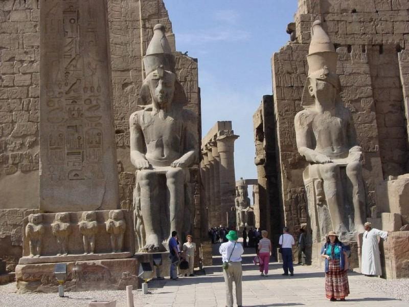 بالصور صور عن مصر , معالم مصر السياحيه 4079 3