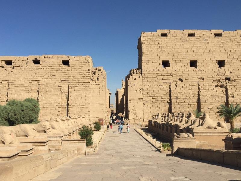 بالصور صور عن مصر , معالم مصر السياحيه 4079 4