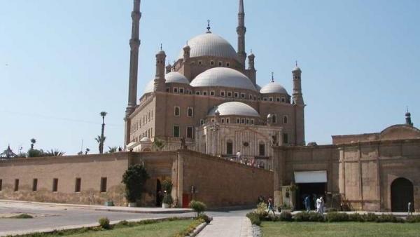 بالصور صور عن مصر , معالم مصر السياحيه 4079 5