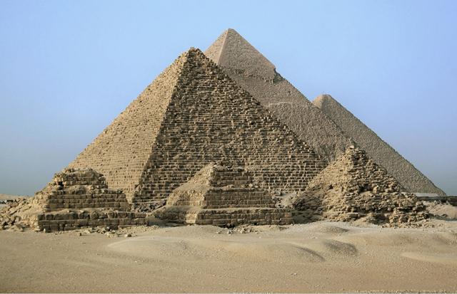 بالصور صور عن مصر , معالم مصر السياحيه 4079 7