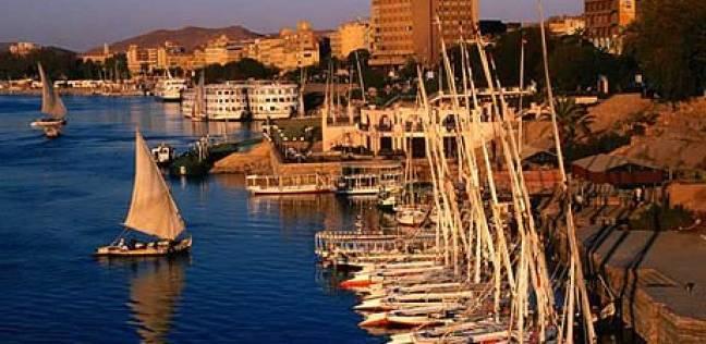 بالصور صور عن مصر , معالم مصر السياحيه 4079 8