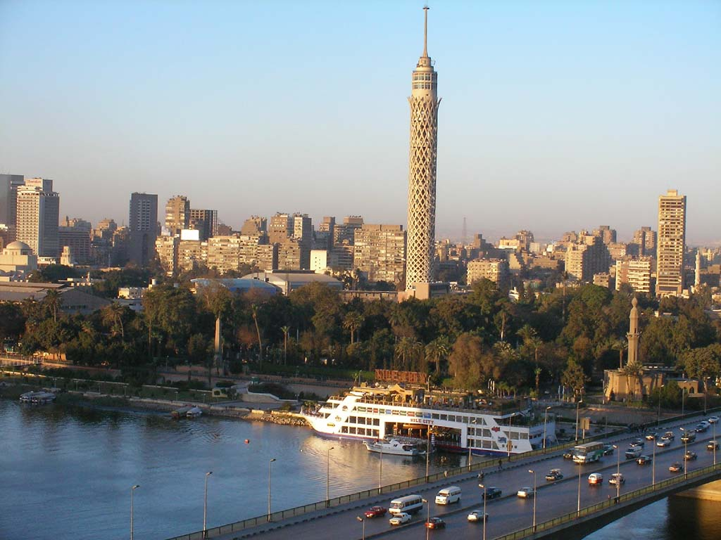 صور صور عن مصر , معالم مصر السياحيه