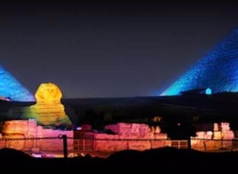 بالصور صور عن مصر , معالم مصر السياحيه 4079