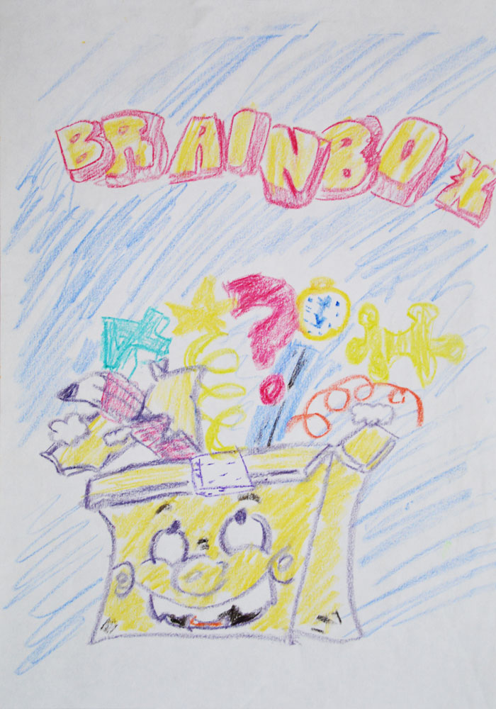 بالصور اجمل رسومات , صور ابداعات الرسومات للاطفال 4085 10