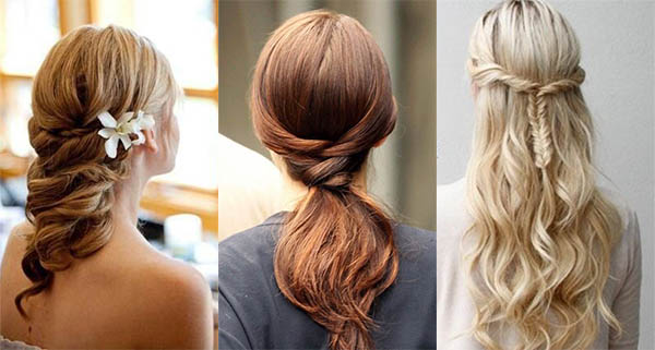 صورة تسريحات الشعر الطويل , اطلالات رائعه لصاحبات الشعر الطويل 4096 5