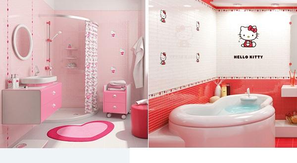 صور حمام زينه , صور احدث ديكورات حمامات