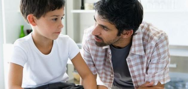 صور مراهقه عربيه , كيف تتعاملي مع المراهقين