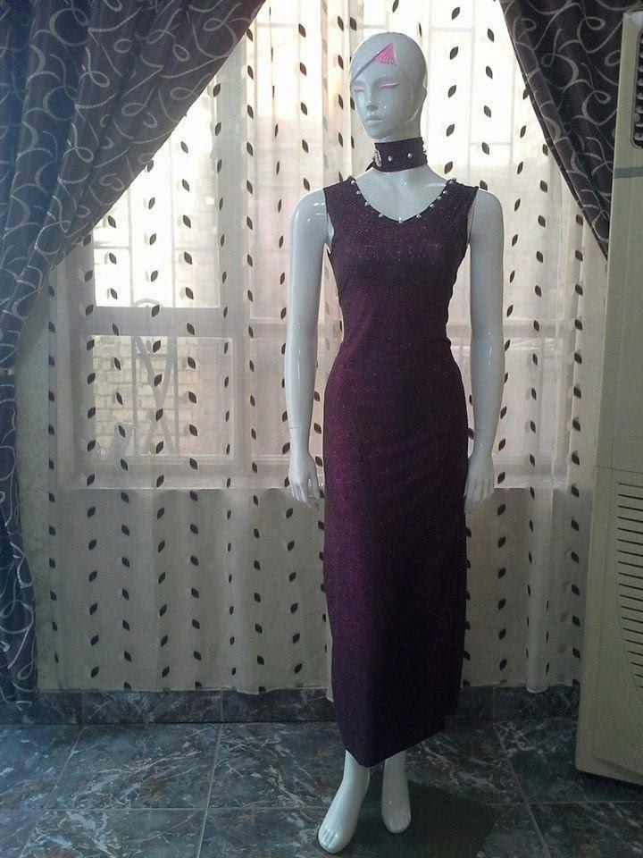 بالصور دشاديش فيزون , اروع الملابس الفيزون الحريمي 4140 11