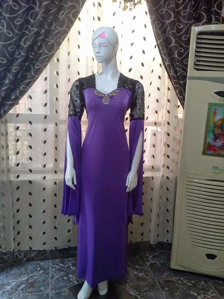 بالصور دشاديش فيزون , اروع الملابس الفيزون الحريمي 4140 2