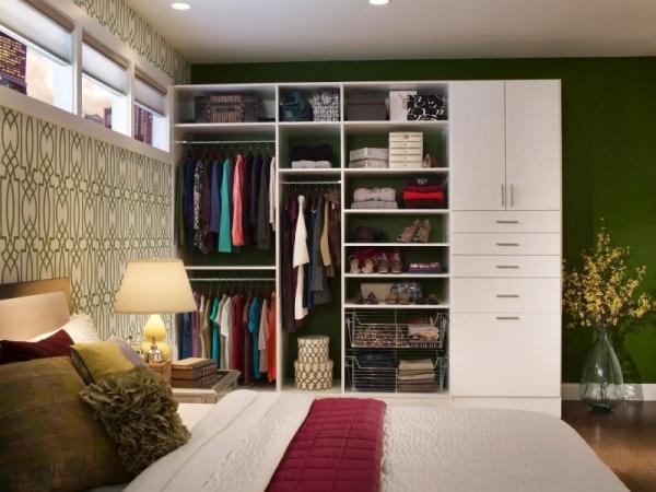 بالصور ترتيب غرفة النوم , كيف تجعلينها انيقه بلمساتك 4155 3