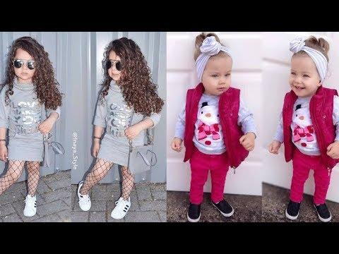 صور ثياب بنات , احدث موديلات ثياب البنويت