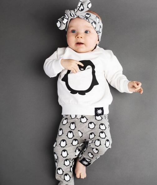 بالصور ثياب بنات , احدث موديلات ثياب البنويت 6147 10