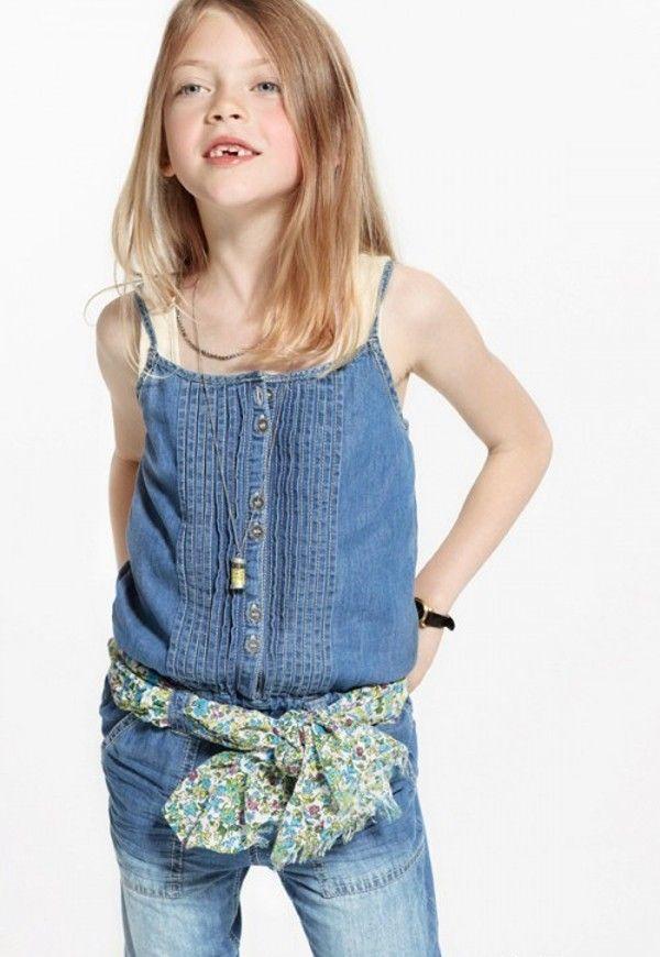 بالصور ثياب بنات , احدث موديلات ثياب البنويت 6147 12