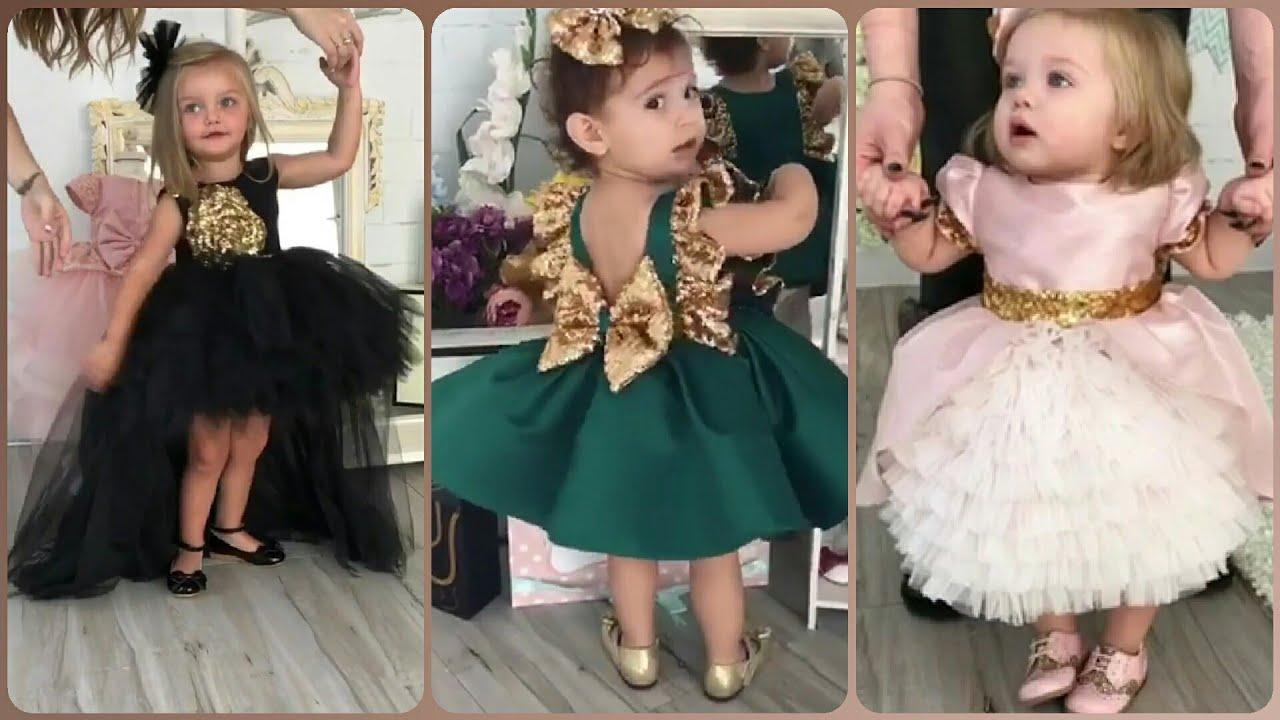 بالصور ثياب بنات , احدث موديلات ثياب البنويت 6147 15