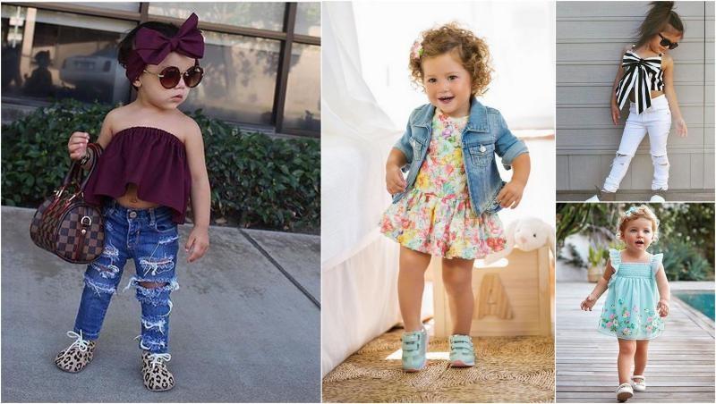 بالصور ثياب بنات , احدث موديلات ثياب البنويت 6147 3
