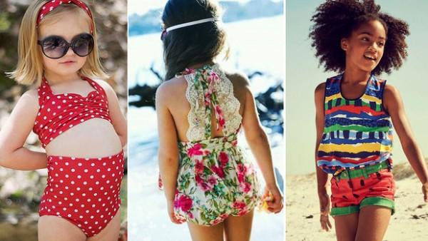 بالصور ثياب بنات , احدث موديلات ثياب البنويت 6147 4