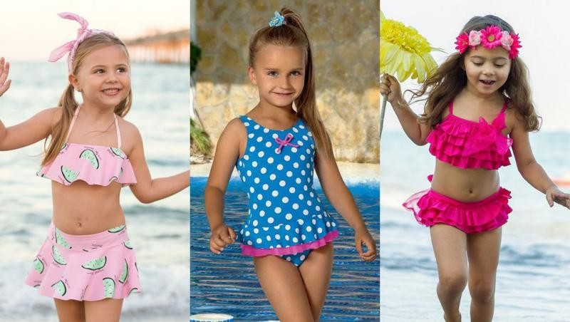 بالصور ثياب بنات , احدث موديلات ثياب البنويت 6147 5