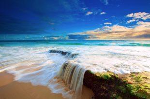 صوره خلفيات جميله , صور اجمل خلفيات للبحر