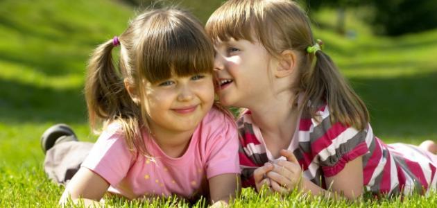 صور بنات مع بنات , اروع اصدقاء بنات