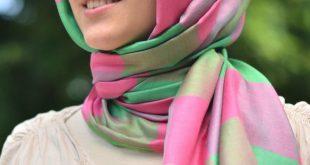 بالصور صور عن الحجاب , بنات محجبات حجابي وقاري 6218 11 310x165