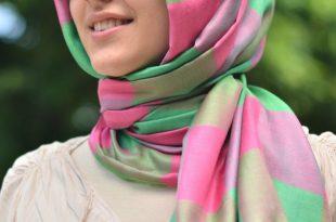 بالصور صور عن الحجاب , بنات محجبات حجابي وقاري 6218 11 310x205