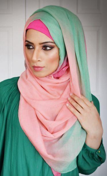 بالصور صور عن الحجاب , بنات محجبات حجابي وقاري 6218 2