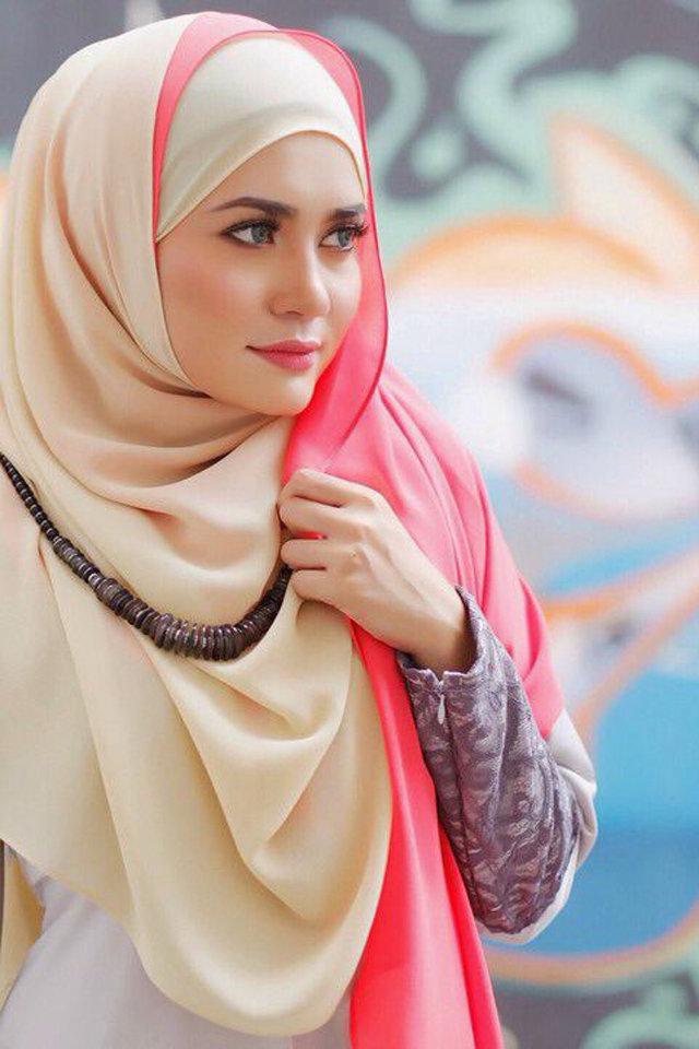 بالصور صور عن الحجاب , بنات محجبات حجابي وقاري 6218 3