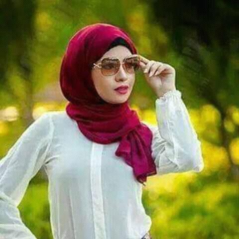 بالصور صور عن الحجاب , بنات محجبات حجابي وقاري 6218 4