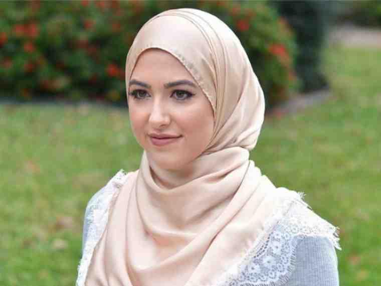 بالصور صور عن الحجاب , بنات محجبات حجابي وقاري 6218 5