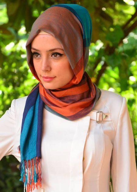 بالصور صور عن الحجاب , بنات محجبات حجابي وقاري 6218 6