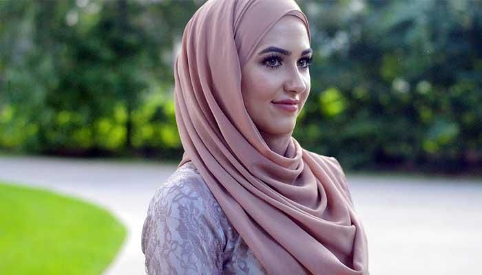 بالصور صور عن الحجاب , بنات محجبات حجابي وقاري 6218 7