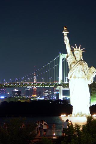 بالصور من داخل امريكا , صور اجمل معالم امريكا 6257 11