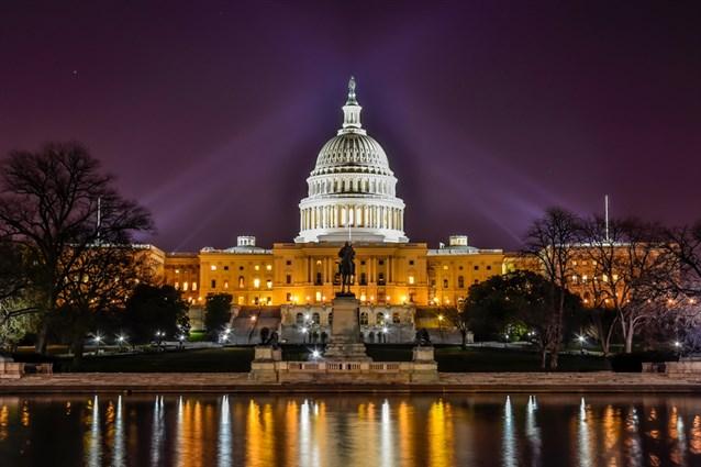 بالصور من داخل امريكا , صور اجمل معالم امريكا 6257 12