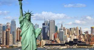 بالصور من داخل امريكا , صور اجمل معالم امريكا 6257 14 310x165